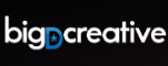 Big D Creative Top Rated Company on 10Hostings