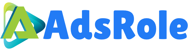 AdsRole, LLC Top Rated Company on 10Hostings