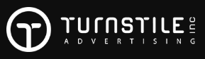 TURNSTILE ADVERTISING Top Rated Company on 10Hostings