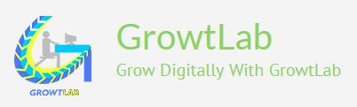 GrowtLab Top Rated Company on 10Hostings