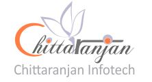 Chittaranjan Infotech. Top Rated Company on 10Hostings
