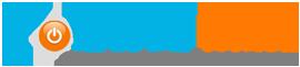 PoweredIndia Technology SEO Company Top Rated Company on 10Hostings