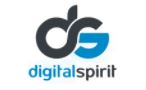 Digital spirit Top Rated Company on 10Hostings
