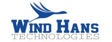 Wind Hans Technologies. Top Rated Company on 10Hostings