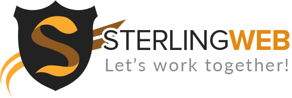 Sterlingweb Top Rated Company on 10Hostings