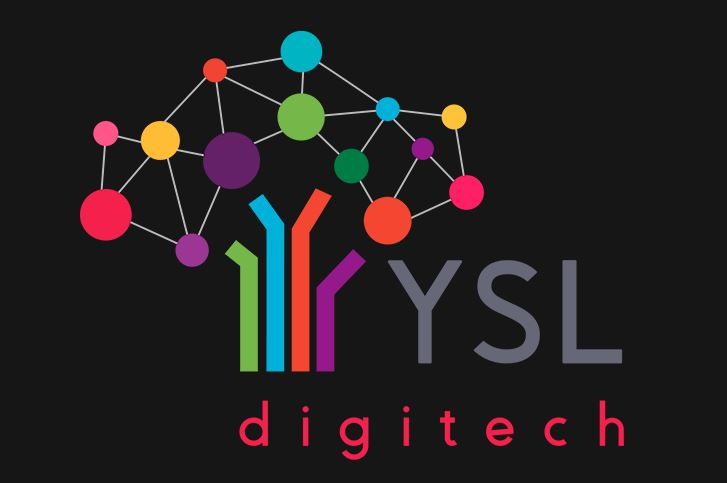 YSLDigiTech Top Rated Company on 10Hostings