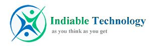 Indiable Technology Top Rated Company on 10Hostings