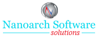 Nanoarch Software Solutions Top Rated Company on 10Hostings