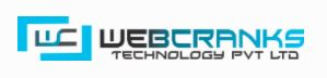 Webcranks Technology Pvt. Ltd Top Rated Company on 10Hostings