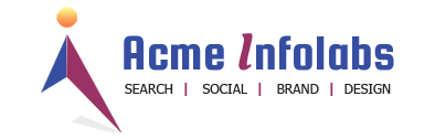 Acme Infolabs Pvt. Ltd. Top Rated Company on 10Hostings