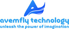 Avemfly technology Top Rated Company on 10Hostings