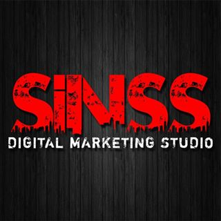 SINSS Top Rated Company on 10Hostings