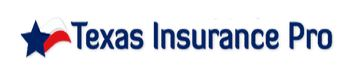 Texas Insurance Pro Top Rated Company on 10Hostings