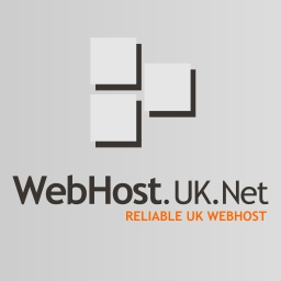 WebhostUK LTD Top Rated Company on 10Hostings