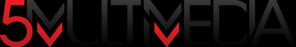 5 Multimedia LLC