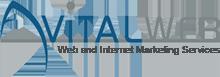 Avital Web Top Rated Company on 10Hostings