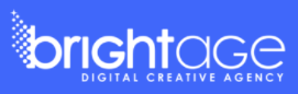Bright Age Top Rated Company on 10Hostings