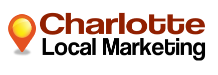 Charlotte Local Marketing Top Rated Company on 10Hostings