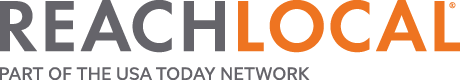 ReachLocal Top Rated Company on 10Hostings