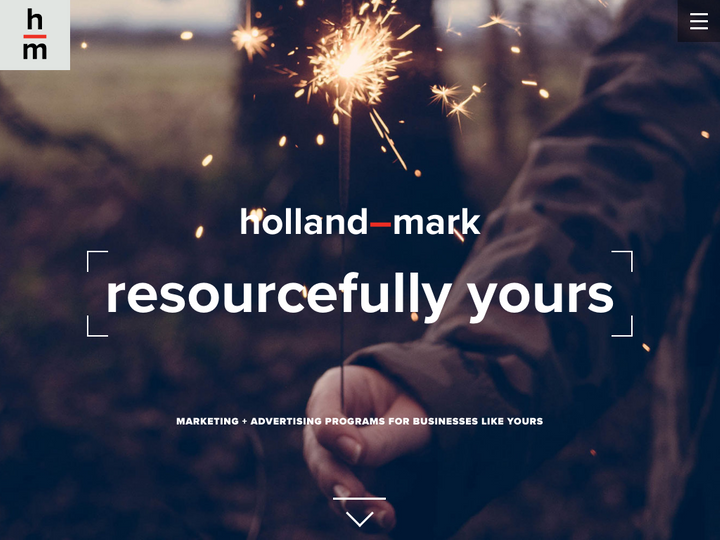 Holland-Mark on 10Hostings