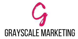 Grayscale Marketing Top Rated Company on 10Hostings