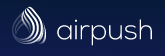 Airpush Top Rated Company on 10Hostings