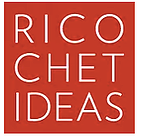 Ricochet Ideas Top Rated Company on 10Hostings