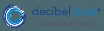 Decibel Blue Top Rated Company on 10Hostings