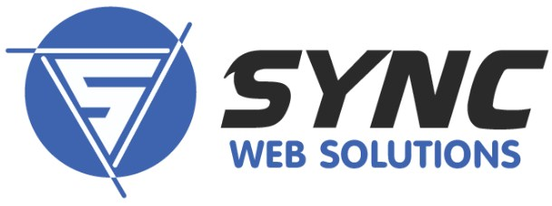 SYNC Web Solutions Top Rated Company on 10Hostings
