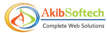 Akibsoftech Top Rated Company on 10Hostings