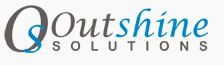 Outshine Solutions Pvt. Ltd. Top Rated Company on 10Hostings