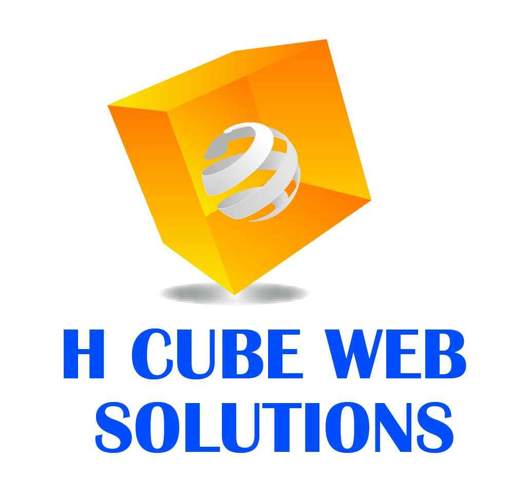 H Cube Web Solutions Top Rated Company on 10Hostings