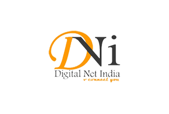 Digital Net India Top Rated Company on 10Hostings