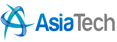 AsiaTech Inc. Top Rated Company on 10Hostings