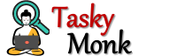 Tasky Monk Top Rated Company on 10Hostings