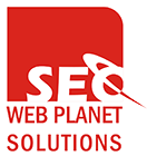 SEOWebPlanet Top Rated Company on 10Hostings