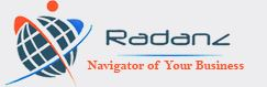 Radanz Technologies Pvt Ltd Top Rated Company on 10Hostings