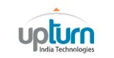 Upturn India Technologies Top Rated Company on 10Hostings