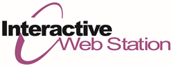 Interactive Webstation Top Rated Company on 10Hostings