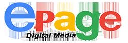 Epage Digital Media Pvt. Ltd. Top Rated Company on 10Hostings
