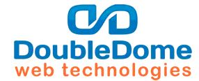 DoubleDome Web Technologies on 10Hostings