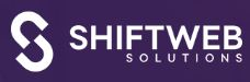 ShiftWeb Solutions Top Rated Company on 10Hostings