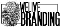 WeLIVE Branding Top Rated Company on 10Hostings