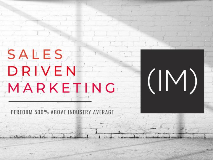 Interactive Marketing on 10Hostings