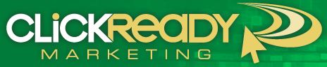 Click Ready Marketing Top Rated Company on 10Hostings