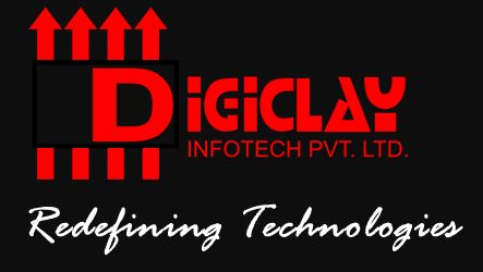 Digiclay Infotech Pvt. Ltd. Top Rated Company on 10Hostings