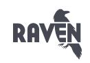 Raven Internet Marketing Tools Top Rated Company on 10Hostings