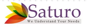 Saturo Technologies Private Limited Top Rated Company on 10Hostings