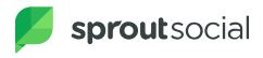 Sprout Social, Inc Top Rated Company on 10Hostings