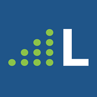 LevelTen Interactive Top Rated Company on 10Hostings